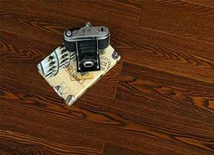负离子地板都有什么功效 真的能除甲醛吗
