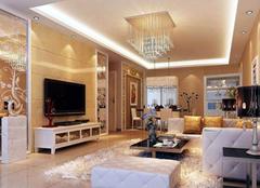 新房室内装修要考虑哪些方面 小细节同样重要