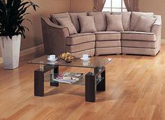 实木地板选购标准 让家具生活更优质