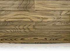 实木地板的这些优缺点 你可能条都不知道