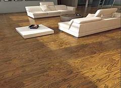 安装实木复合地板好吗 实木复合地板的种类有哪些