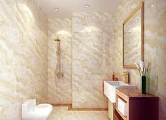 瓷砖填缝有哪些施工流程 分享给你