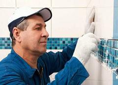 铺贴瓷砖注意事项 美观又安全的方法