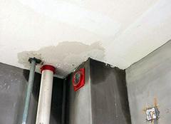地暖漏水的原因有哪些 知根才能治本