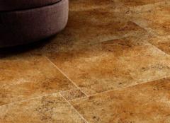 仿古砖和釉面砖有哪些区别 主要是这五点