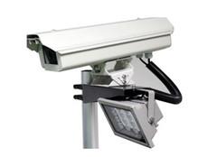  车牌识别摄像机怎么安装好 有哪些方法呢