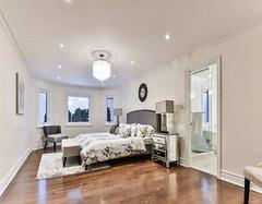 不同风格铺设地板也应不同 快看看你家有没有铺对