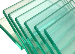 选购钢化玻璃的方法有哪些 这些方法都是经常用到的