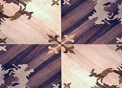 拼花地板优缺点都有哪些 拼花地板价格贵吗