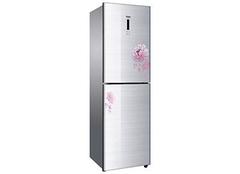 风冷冰箱与直冷冰箱有什么区别? 一探究竟