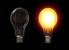教你四招如何正确选择优质led灯泡