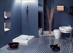 卫生间瓷砖铺贴建议有哪些 干货在这