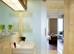 卫生间瓷砖铺贴方法有哪些 让你家变美100倍
