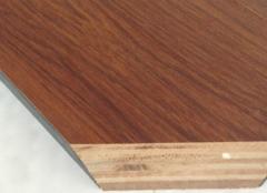 多层实木地板好在哪 哪些方面比较好呢