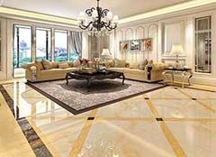 如何选择地板砖的颜色 你家的选对了吗
