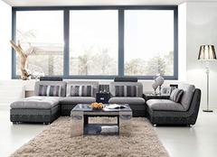 布艺沙发哪些品牌好 教你选购优质布艺沙发