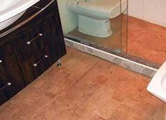 木地板该怎么保养好呢 让木地板寿命更长