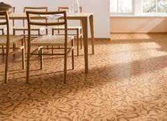 软木地板主要有哪些优势 分分钟了解透彻