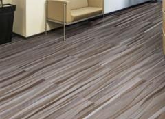 地板胶怎么选购 有哪些方法呢