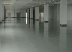 如何清理残留的地板漆 这些方法get起来吧