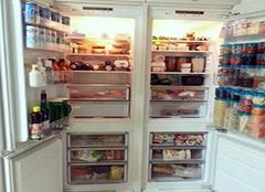 韩国上电冰箱怎么样?今天为你揭秘