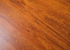强化复合地板怎么选购 要看哪些方面呢