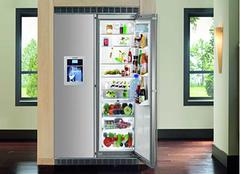 风冷冰箱噪音大的解决办法 实力get新技能