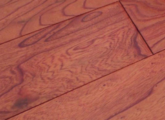 实木地板选购要考虑哪些因素 你都考虑到了没