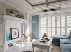 家用中央空调风道积尘的危害 不要忽视你身边的危险