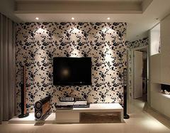 电视墙装修常见的四大误区 你中了几条