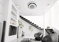 家用中央空调如何节省电能 几个小技能让你更加省电