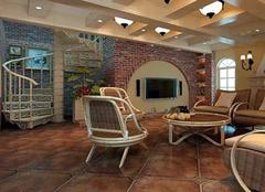 选购耐酸瓷砖的原因有哪些 耐酸陶瓷砖优点分析