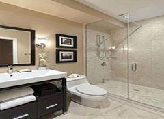 浴室挂件的选购技巧有哪些 主要有三点