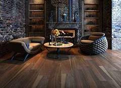 地板漆有哪些种类呢 五种最常见地板漆介绍