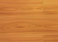 强化地板保养需要注意什么 主要是这三点