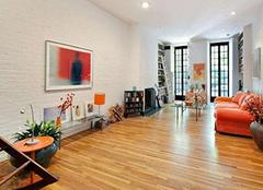 清洗地毯的方法有哪些 给家一个更干净的环境