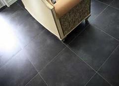 防滑地板砖的选购方法 1看2听3试