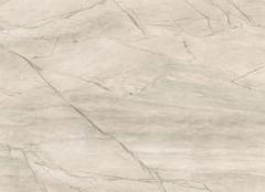 大理石瓷砖和大理石有哪些区别 少两个字的差别很大