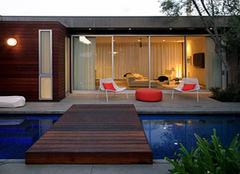 装修日式庭院有哪些注意技巧 为你营造禅意环境