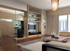 如何搭配日式空间才更好看 掌握这几点为你带来舒适装修