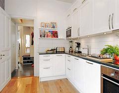 厨房是家人健康的保障 厨房风水禁忌一定要避免