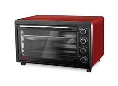 电烤箱的危害有哪些 你知道多少