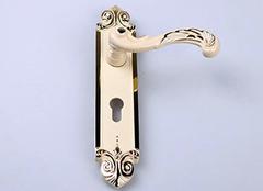 拆装不同门锁的方法 自己就能修门锁