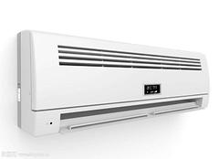家用空调产生异味怎么解决 这样做还你清新空气