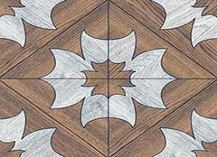 安装拼花地板怎么样 有哪些优缺点