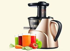 榨汁机是苏泊尔还是九阳的好 榨出原汁原味的果汁