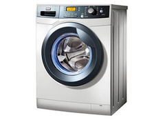滚筒式洗衣机的优劣势解析 洗衣新方法
