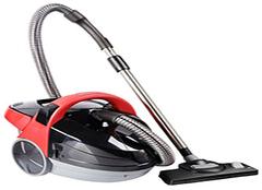 家用吸尘器选购的法则有哪些 帮你选择适合的吸尘器
