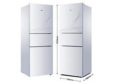 家用电冰箱盘管怎么安装?三分钟学会新技能