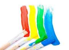 油漆怎么刷才均匀 小技巧轻松get